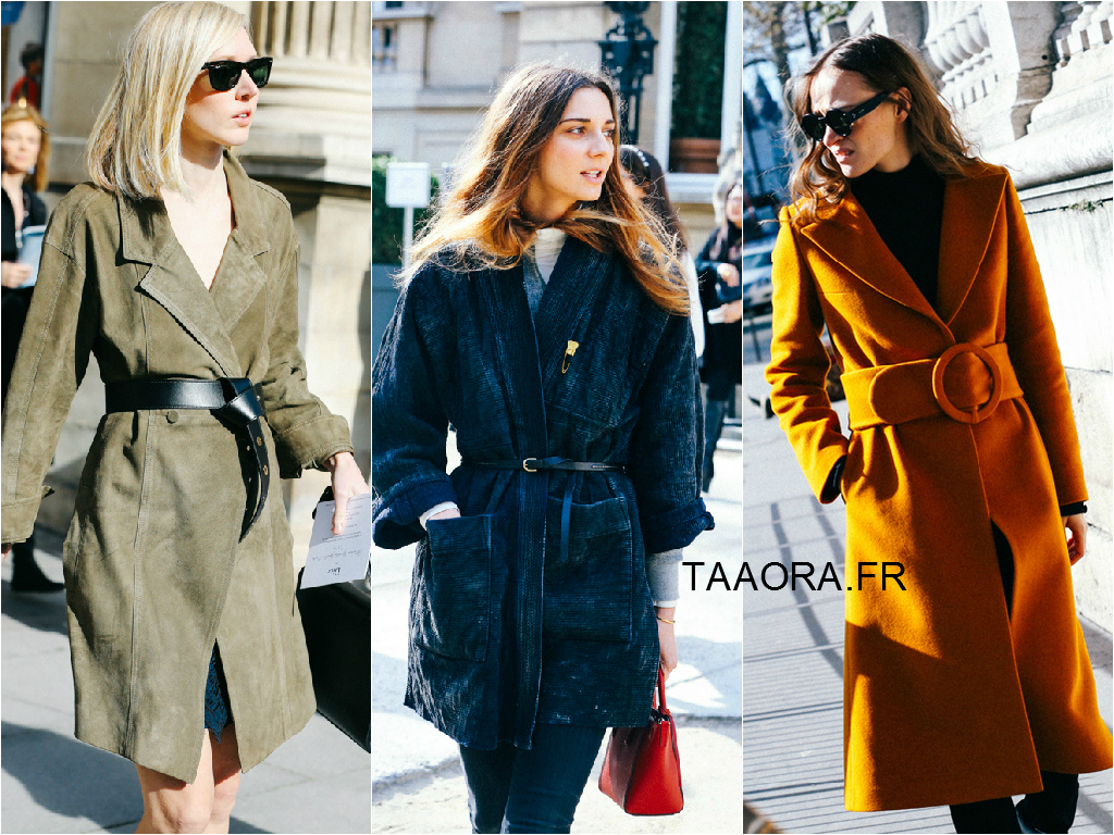 Street styles les meilleurs looks de la fashion week Fashion style girl hiver 2015