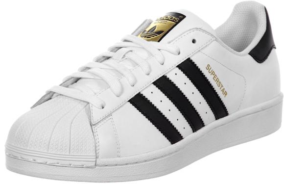 Adidas Superstar femme : où en trouver sur Internet ? – Taaora ...