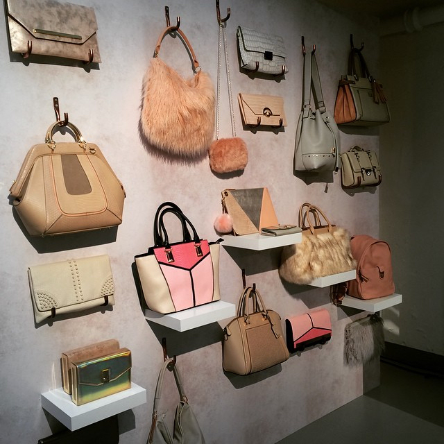 sac a main tendance hiver 2016 bonita shepard blog. Black Bedroom Furniture Sets. Home Design Ideas
