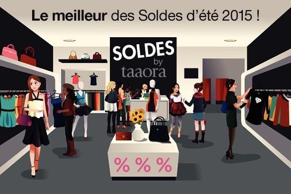Soldes t 2015 les meilleures affaires par produit et par marque taaora - Les meilleures soldes ...