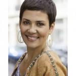 Double créoles style Cristina Cordula : où trouver ce type de boucles d'oreilles ?