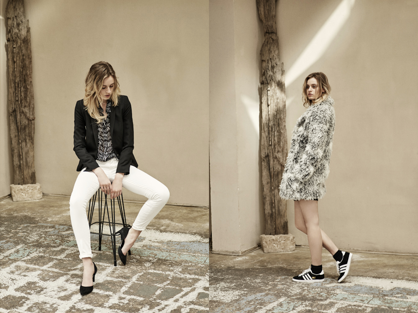 Nouvelle collection 2016 - Catalogue la redoute printemps ete 2015 ...