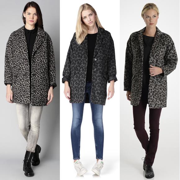 c6c76557feca7 3 manteaux léopard faciles à porter pour l automne-hiver 2015-2016