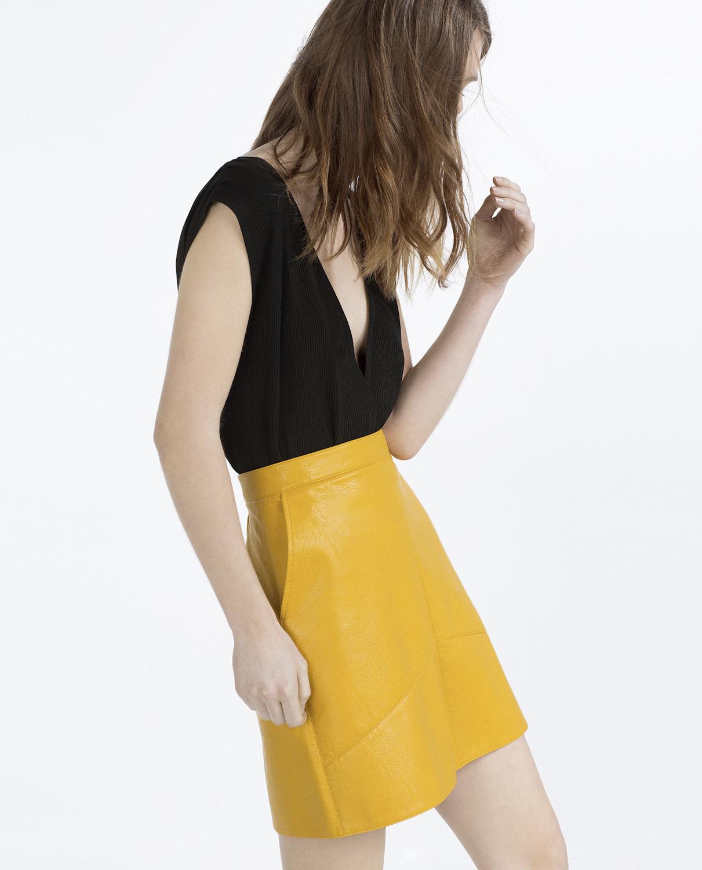 Zara Été Zara 2016 2016 Zara Été Printemps Été Printemps Printemps 2016 Zara EwA8wS