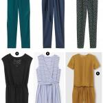 6 combinaisons pantalons qu'il vous faut ce printemps-été (toutes à moins de 50 euros)