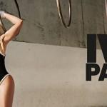Beyoncé pour Ivy Park : sa marque de vêtements de sport à shopper dès aujourd'hui