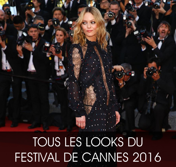 festival de cannes blog