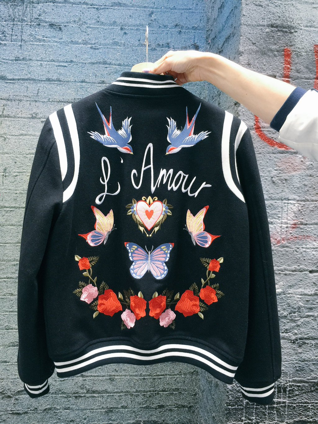 New look automne hiver 2016 2017 taaora blog mode - La redoute automne hiver 2017 ...
