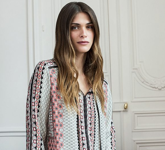 Tout Shopping Looks Conseils Mode Sélections Collections Beauté