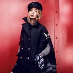 Gigi Hadid x Tommy Hilfiger : le lookbook de la collection
