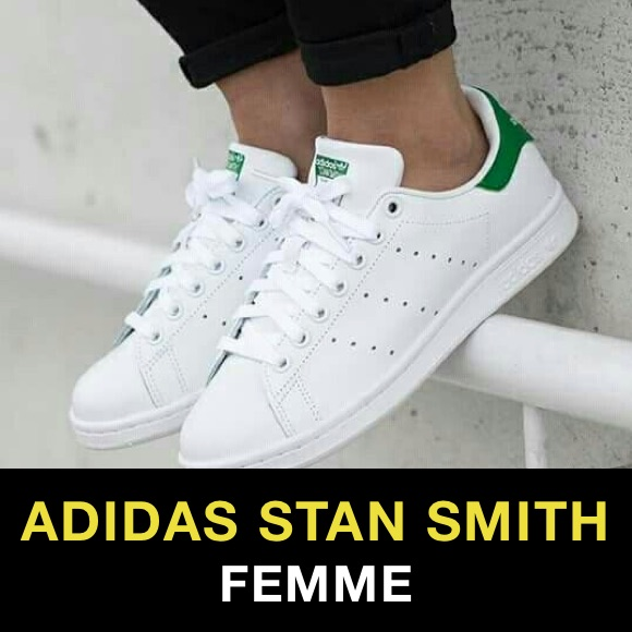 adidas superstar quelle taille