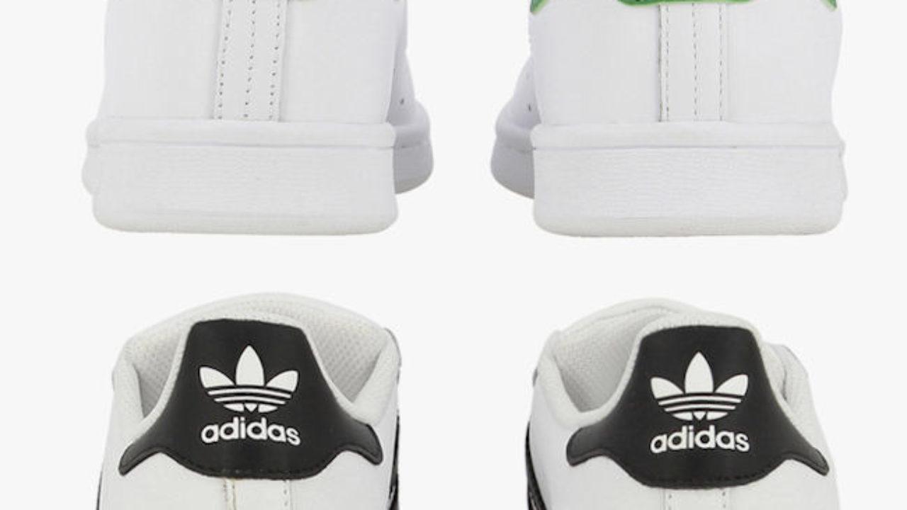 chaussure adidas quelle pointure choisir