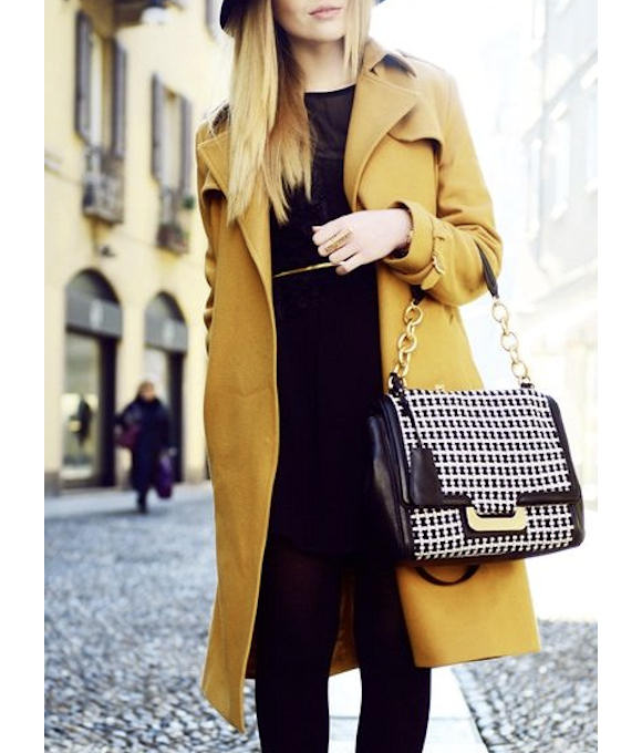 Veste blazer femme hiver