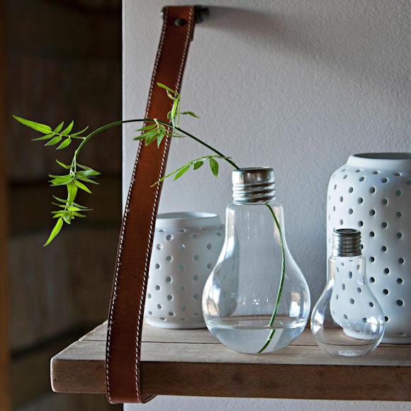 idee deco vase en verre idee deco pour grand vase en. Black Bedroom Furniture Sets. Home Design Ideas