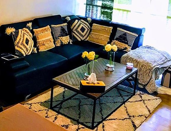 tapis style berb re la tendance d co incontournable taaora blog mode tendances looks. Black Bedroom Furniture Sets. Home Design Ideas
