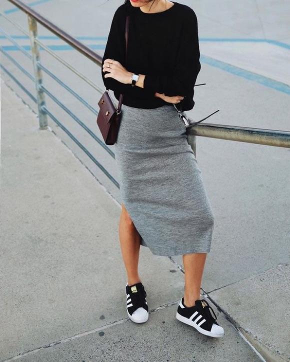 Adidas SuperstarJupe5 Taaora De – Blog Mode Idées Looks zVpGjLUMqS