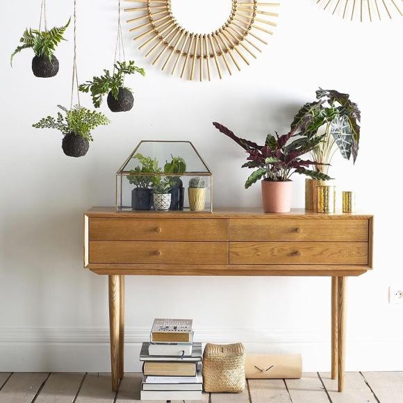 Idée décoration entrée maison – Taaora – Blog Mode, Tendances, Looks