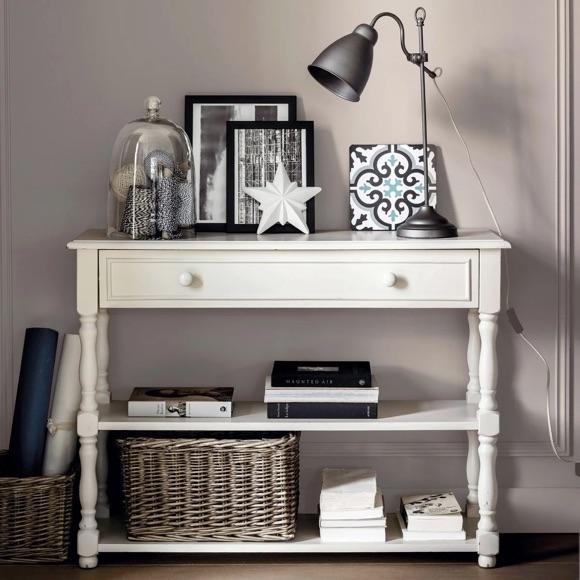 taaora blog mode tendances looks. Black Bedroom Furniture Sets. Home Design Ideas