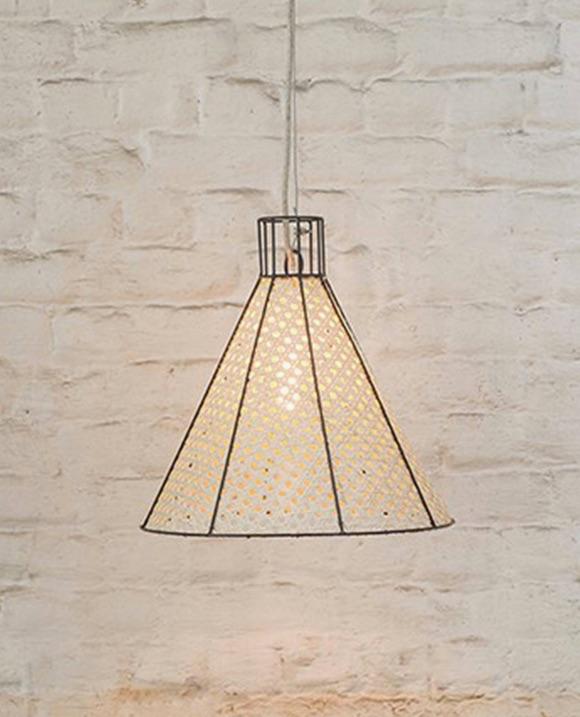 Lampe Serax