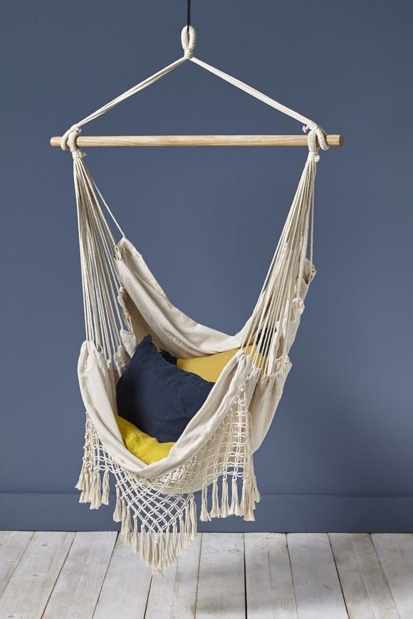 d co taaora blog mode tendances looks. Black Bedroom Furniture Sets. Home Design Ideas