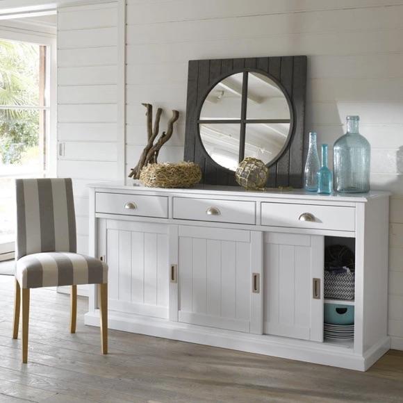taaora blog mode tendances looks page 11. Black Bedroom Furniture Sets. Home Design Ideas