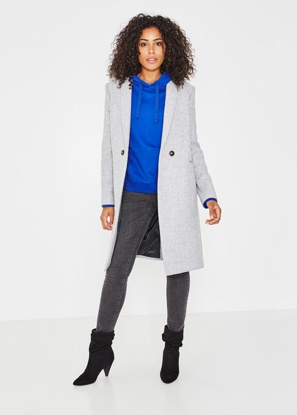haute qualité vente chaude en ligne plus grand choix Tenue sport chic femme – Taaora – Blog Mode, Tendances, Looks