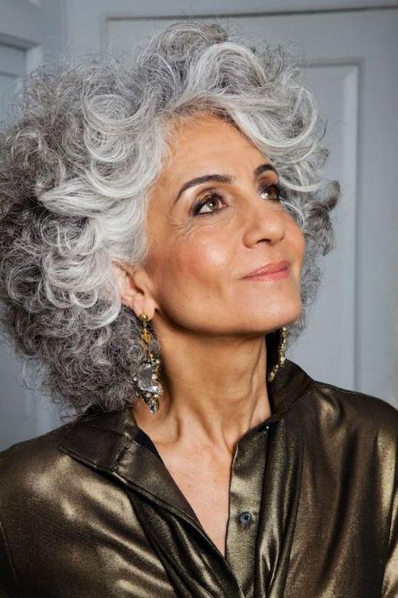 cheveux gris    blancs   12 coiffures et coupes de cheveux  u2013 taaora  u2013 blog mode  tendances  looks