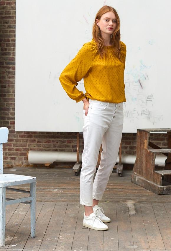 La Redoute Printemps Ete 2019 Les Plus Beaux Looks De La Nouvelle Collection Taaora Blog Mode Tendances Looks