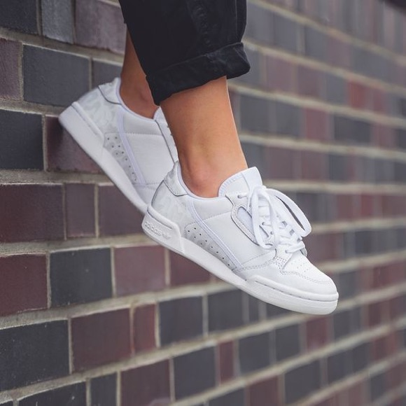 adidas femme stan smith pointure 39