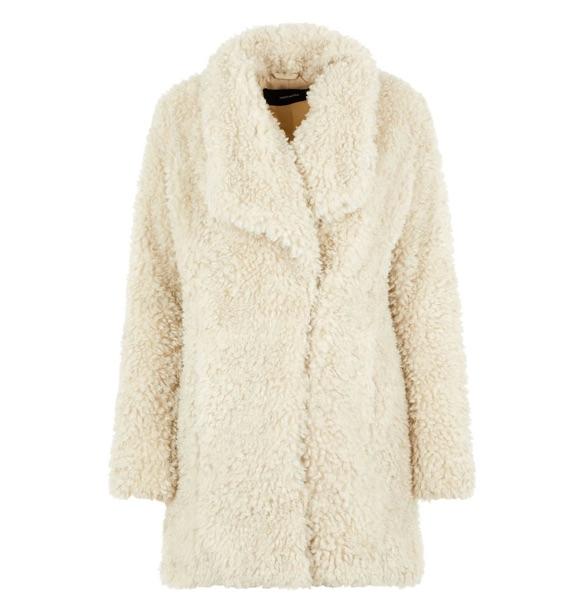10 manteaux et vestes tendance automne hiver à moins de 60