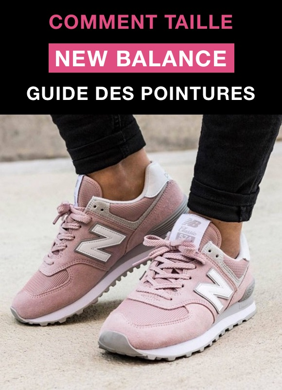 basket fille 32 new balance