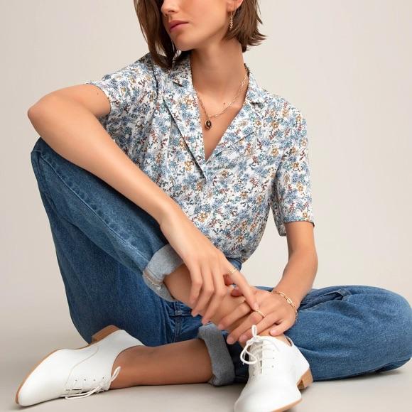 Porter chemise pyjama femme