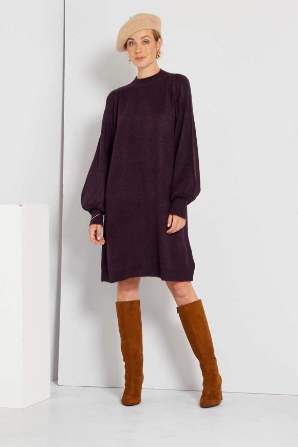Kiabi collection femme automne/hiver