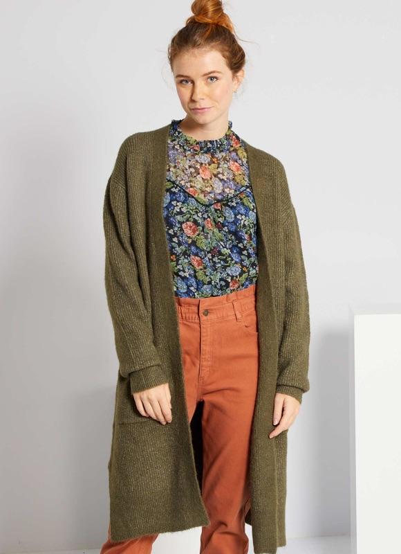 Comment s'habiller en automne avec style ?