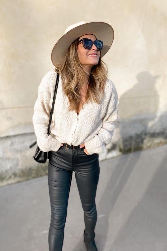 Comment s'habiller avec style