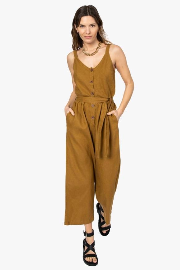 Comment s'habiller cet été 2021 ?